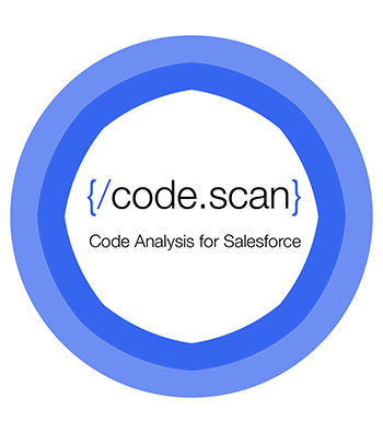 CodeScan 4.2 Product Release