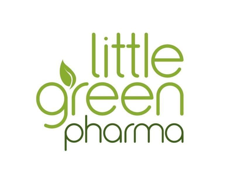 Little Green Pharma Pty Ltd