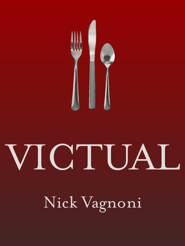 Vagnoni_cover