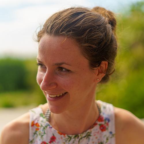 Photo Hélène Jonin
