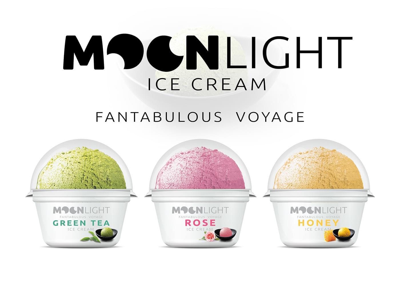moonlight3.min