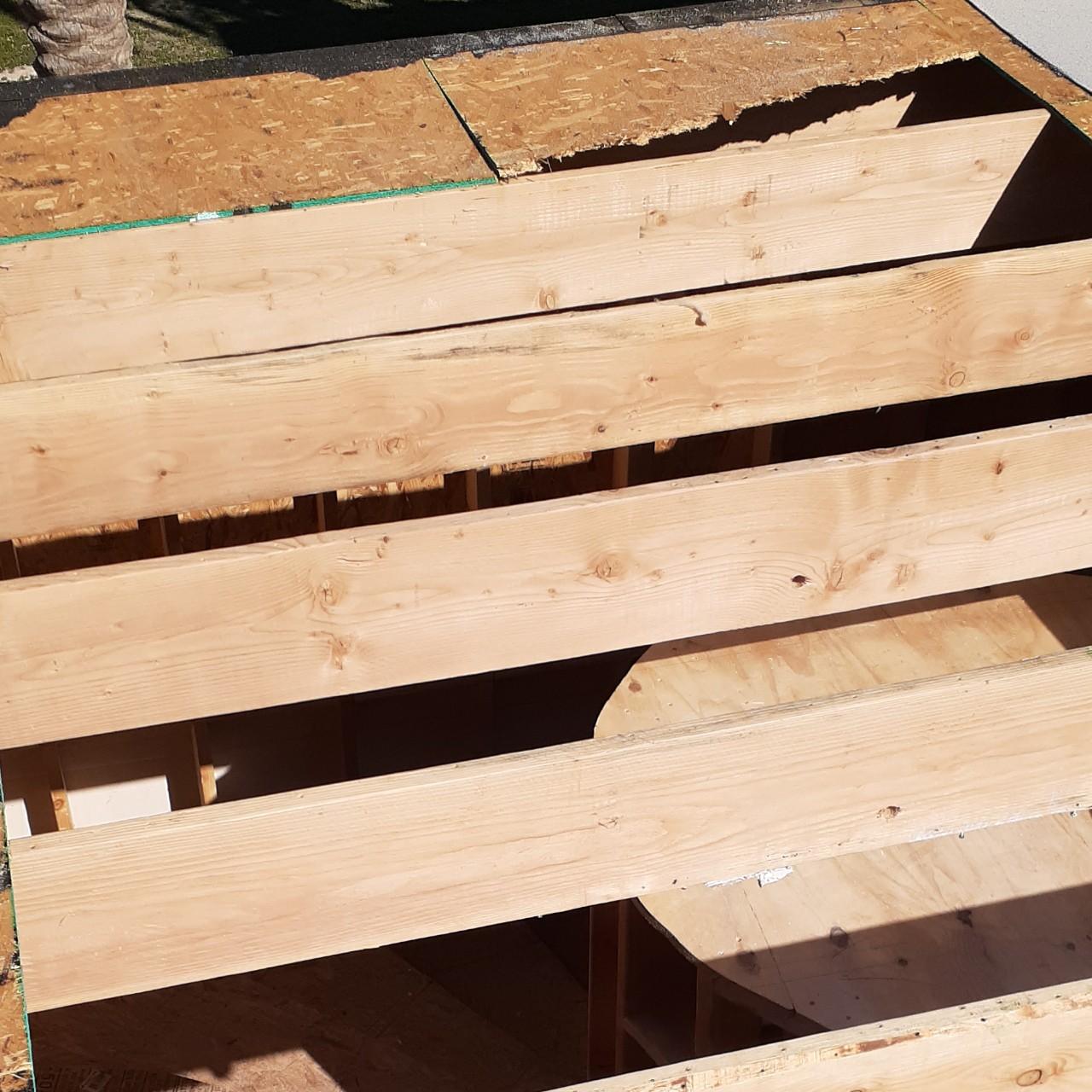carpentry-wood-framing-second-floor-home-addition--framing-52