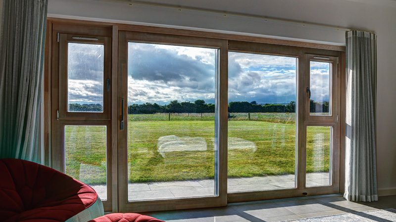 Triple Glazing, is it worth it?