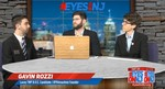 Eyes on NJ News Appearance