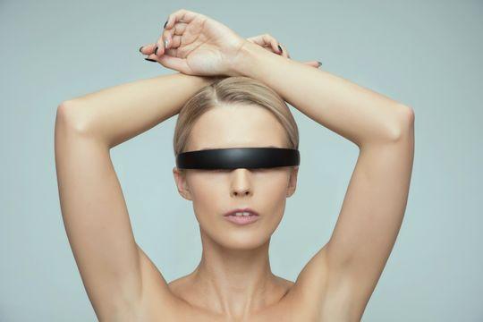 ¿Por qué salen verrugas en las axilas y cómo eliminarlas? - Featured image
