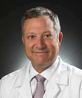 Alan Garely, MD, FACOG, FACS