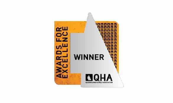 Queensland Hotels Association Awards for Excellence 2019