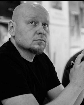 Mariusz Pitura