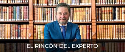 Rincón del experto
