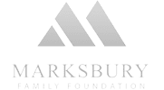 Marksbury Family Foundation Sponsor