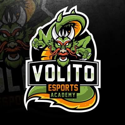 Volito eSports Academy