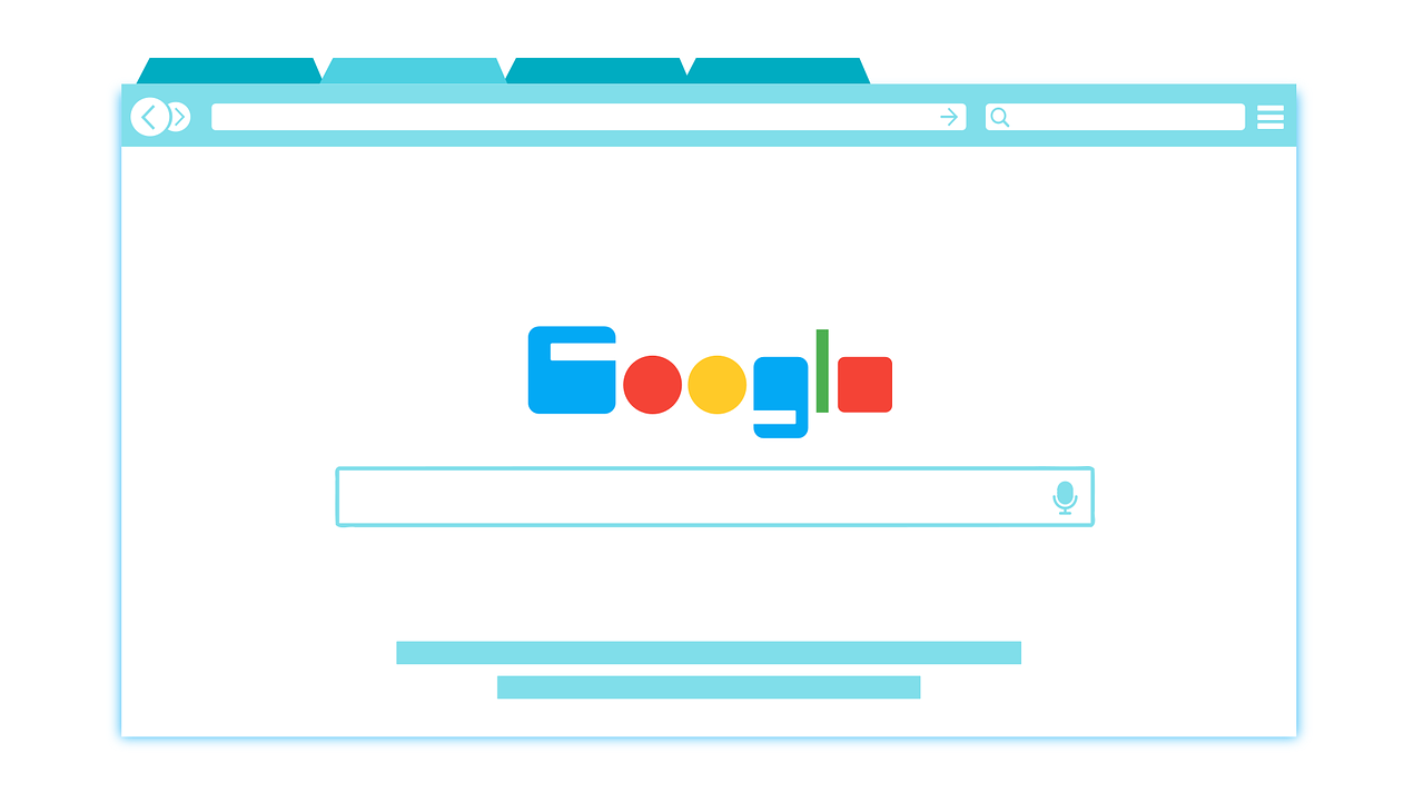 A guide to securing your Google account
