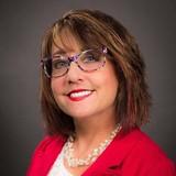 Rhonda Branyan | Mortgage Banker & Reverse Mortgage Specialist