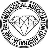 Gemmological Association of Australia