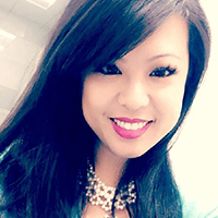 Tracy Lee (This Dot Labs)
