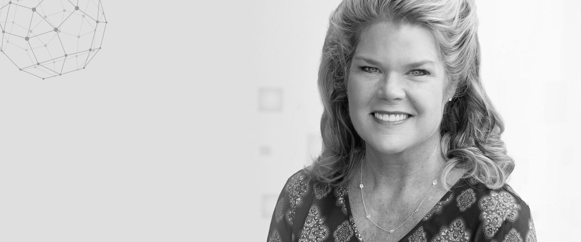 Kathy Schmitt