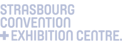 Strasbourg Évenements
