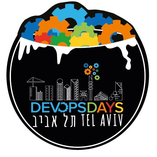 devopsdays Tel Aviv
