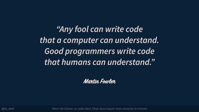 slide mercidelaissececode.026