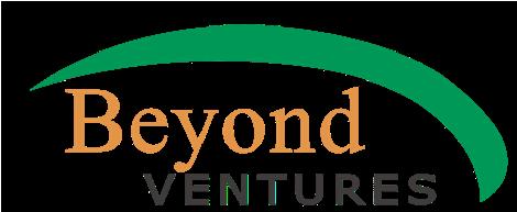 Beyond Ventures