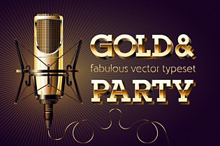Golden 3D Slab Typefaces images/promo_1_cover.jpg