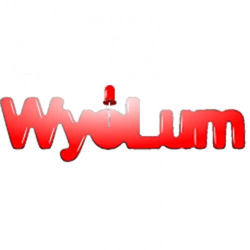 Wyolum