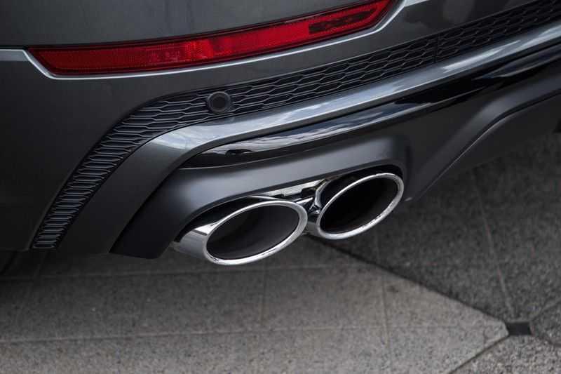 Audi Q8 4.0 TDI SQ8 quattro | 435PK | Sportdifferentieel | B&O | Alcantara hemel | Assistentiepakket Tour & City | Vierwielbesturing afbeelding 22