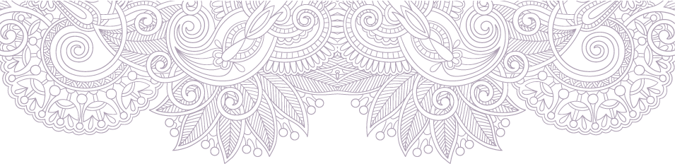https://d33wubrfki0l68.cloudfront.net/9b0ef37090b275273354c00bdb9d0d35a1db660a/46b91/static/pattern.0e576981.png