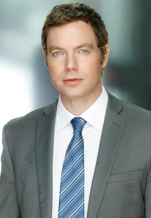 Robert  Dart Attorney