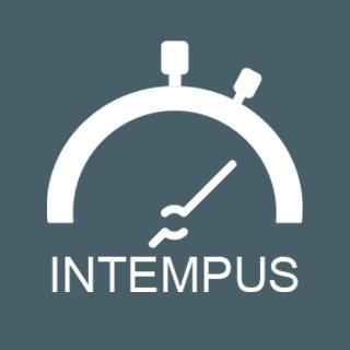 Billy Regnskabsprogram integrerer med Intempus