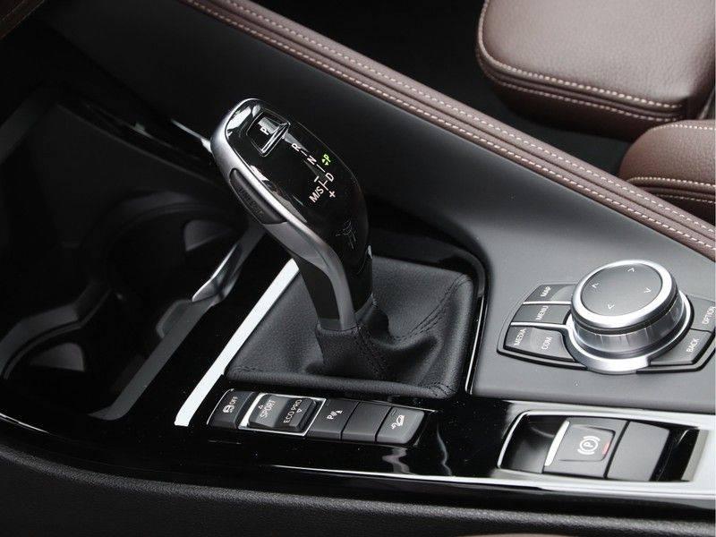 BMW X2 M35i High Executive Automaat afbeelding 15