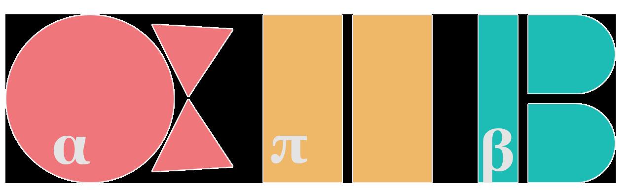 α π β