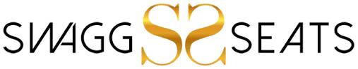 Swagg Seats logo