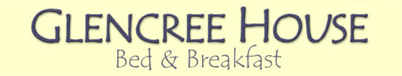 Glencree House Bed & Breakfast