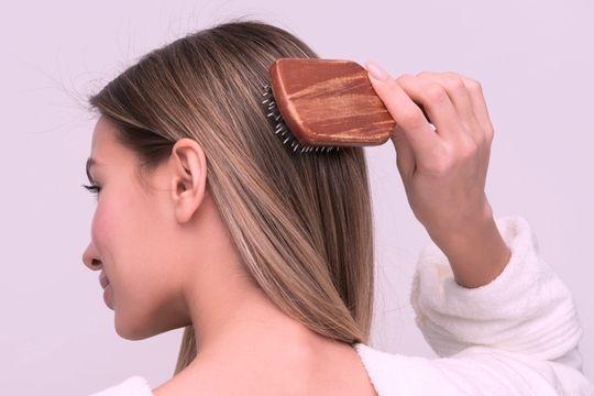 ¿Por qué salen verrugas en la cabeza y cómo se eliminan? - Featured image