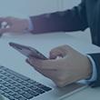 podnikové mobilní aplikace