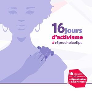 16-jours-d-activisme-16-prochoice-tips