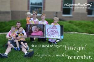#CaptureYourGriefDay22(2)