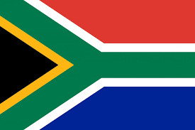 south-africa-country-flag