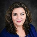 Melissa Arnold | Mortgage Banker