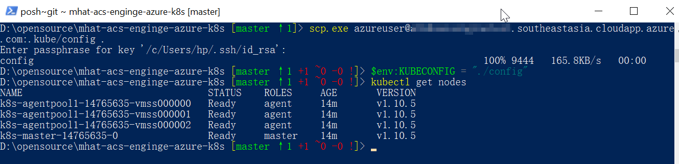 powershell_2018-07-01_11-05-49.png