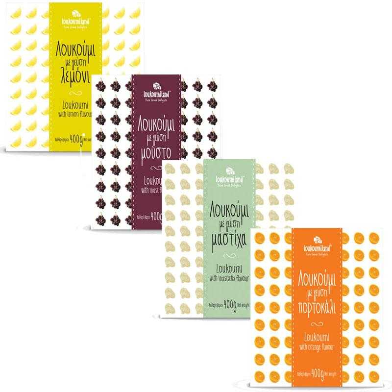 loukoumi-mix-4-flavours-loukoumiland
