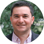 Insights-Event - speaker - Accruent - Michael Garel