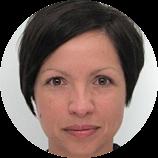 Maarika Raudmäe, Head of Internal Tools