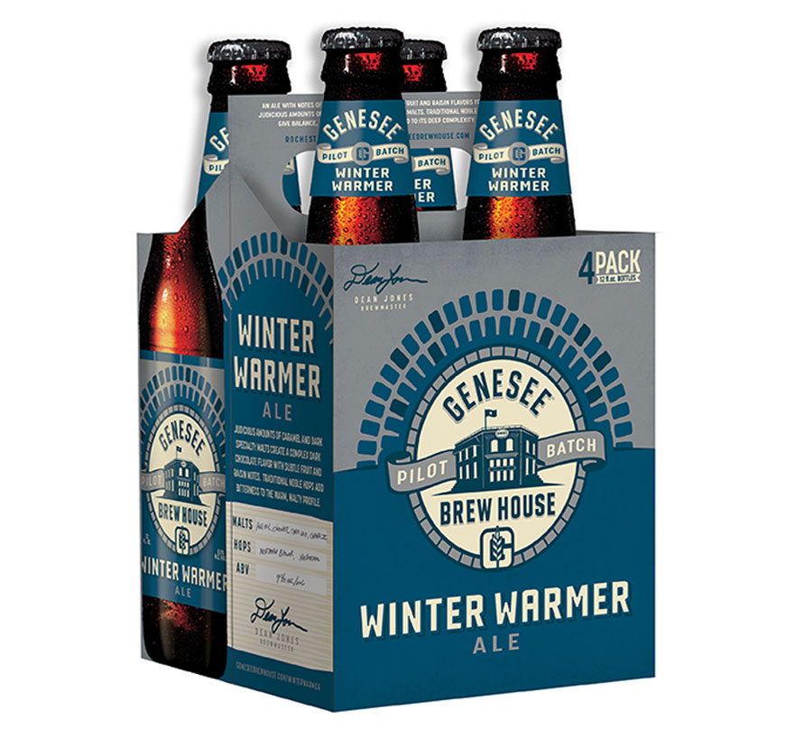 Winter Warmer can