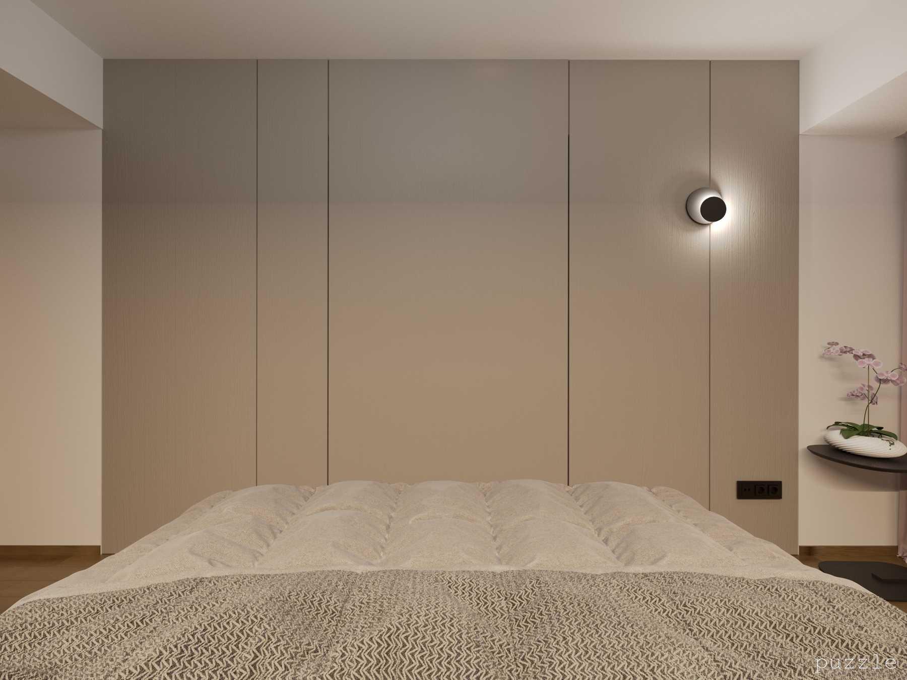 apartment-mg-18.jpg