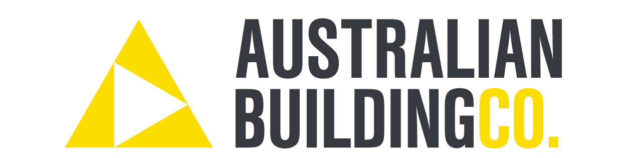 LOGO 23 Australian Building Co