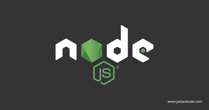 How to send an email with Nodejs