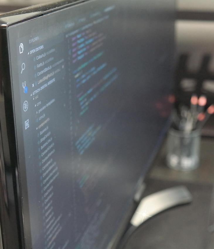 Developer Q&A for 'National Coding Week'