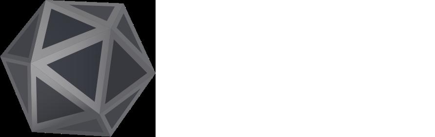 kleros-logo-white.png